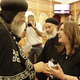 H.H Pope Tawadros II Visit (4th Album) - _09A9511.JPG