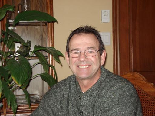 Gerald Gagnon