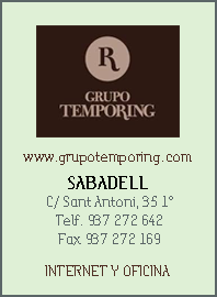 empresa-trabajo-temporal-grupo-temporing
