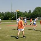 Oranje Wit 5-DVS 2 10-05-2008 (80).JPG