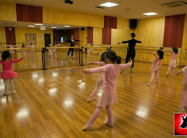 ritmo_latino_linares_ballet_children_08.jpg