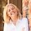 Sally Dickinson's profile photo