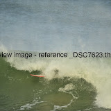 _DSC7623.thumb.jpg