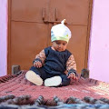 Haseen Ahmed - photo