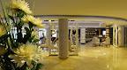 Фото 10 Linda Hotel