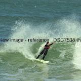 _DSC7538.thumb.jpg