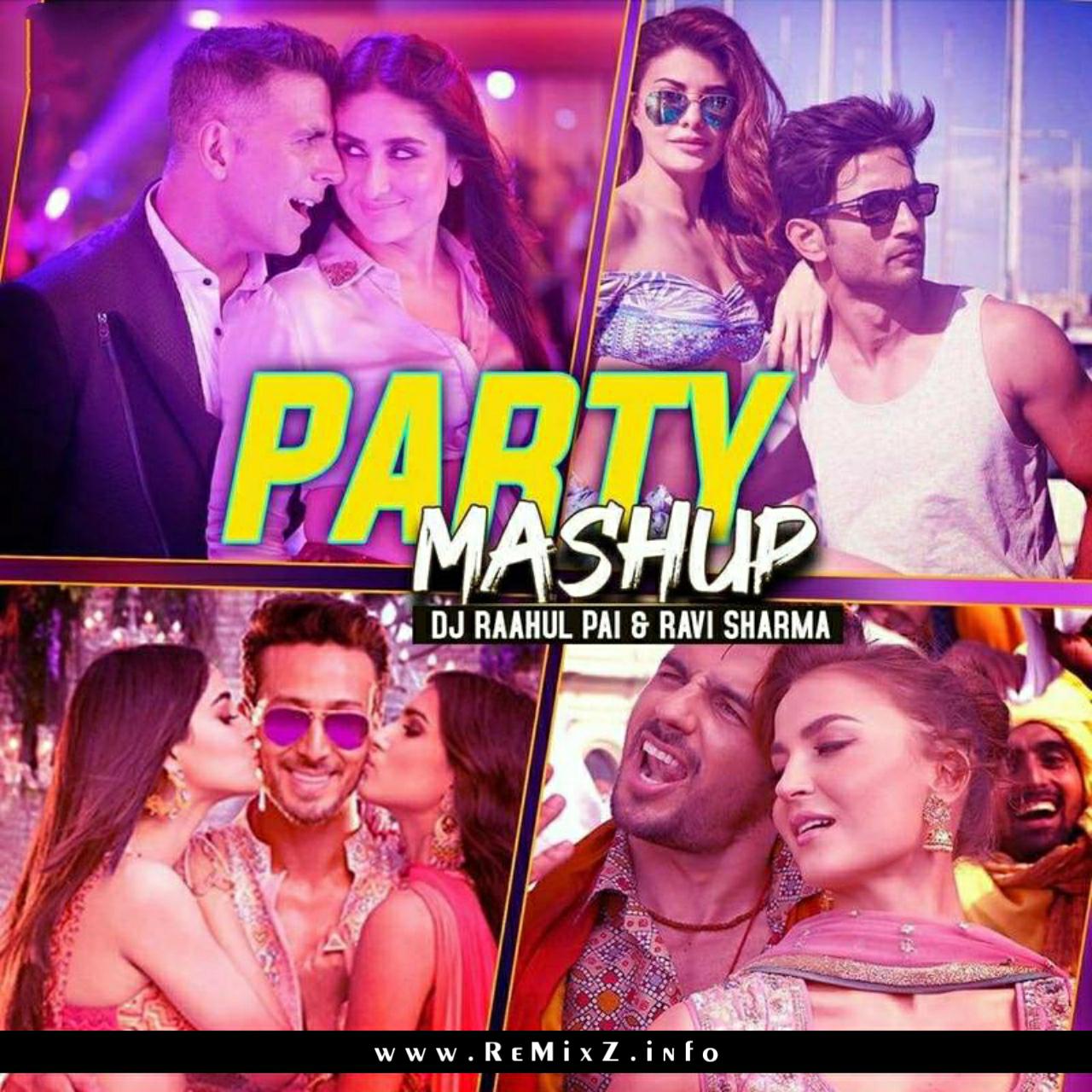 party-mashup-dj-raahul-pai-x-ravi-Sharma.jpg