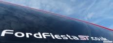 www.FordFiestaST.co.uk