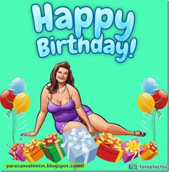 111 -feliz cumpleaños chicas gorda33jpg