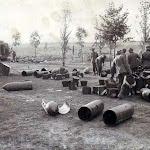 WW2_41_081.jpg