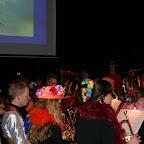 Concert 29 maart 2008 233.jpg