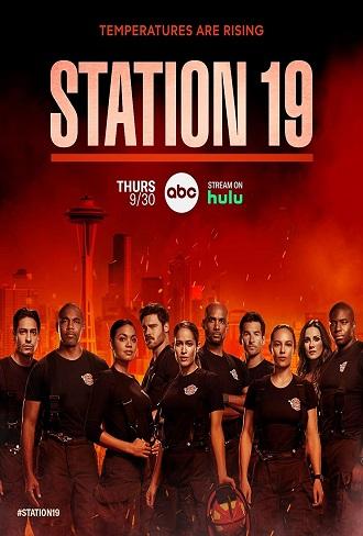 Station 19 Season 5 Complete Download 480p 720p mkv mp4 hd Direct Download, Station 19 S05