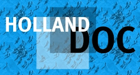 Holland Doc TV