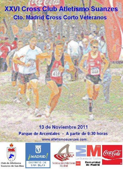 cartel del cross