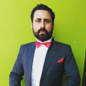 Sandeep Singh Sunny
