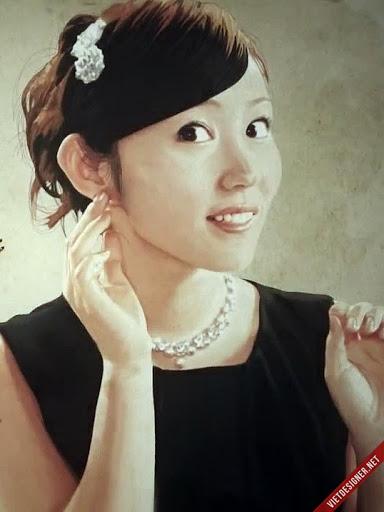 Itsuka Tiffany De Choshoku Wo S2 (2016)