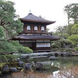 2014 Japan - Dag 8 - marjolein-IMG_1183-0076.JPG