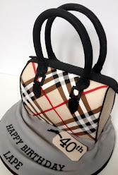 Burberry handbag.JPG