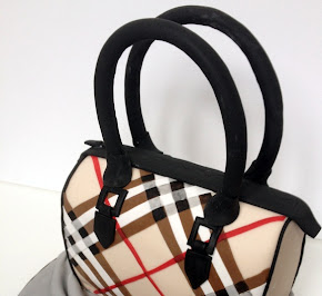 Burberry handbag.JPG