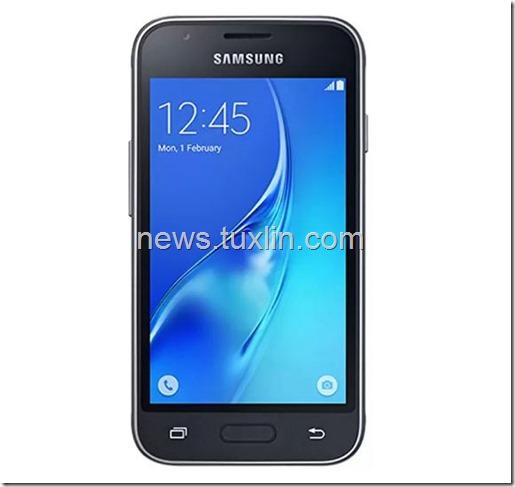 Harga Spesifikasi Samsung Galaxy V2