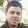 Mustapha Dahmani's profile photo