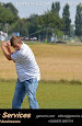 GolfLife03Aug16_018 (1024x683).jpg