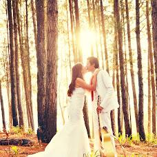 Wedding photographer Jorge Useche (jorgeusechefoto). Photo of 04.05.2015