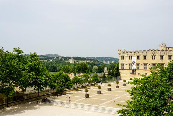 photo Avignon-28_zpsmh8ptilo.jpg