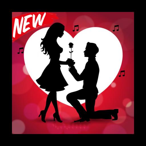 音樂App|浪漫的鈴聲 LOGO-3C達人阿輝的APP