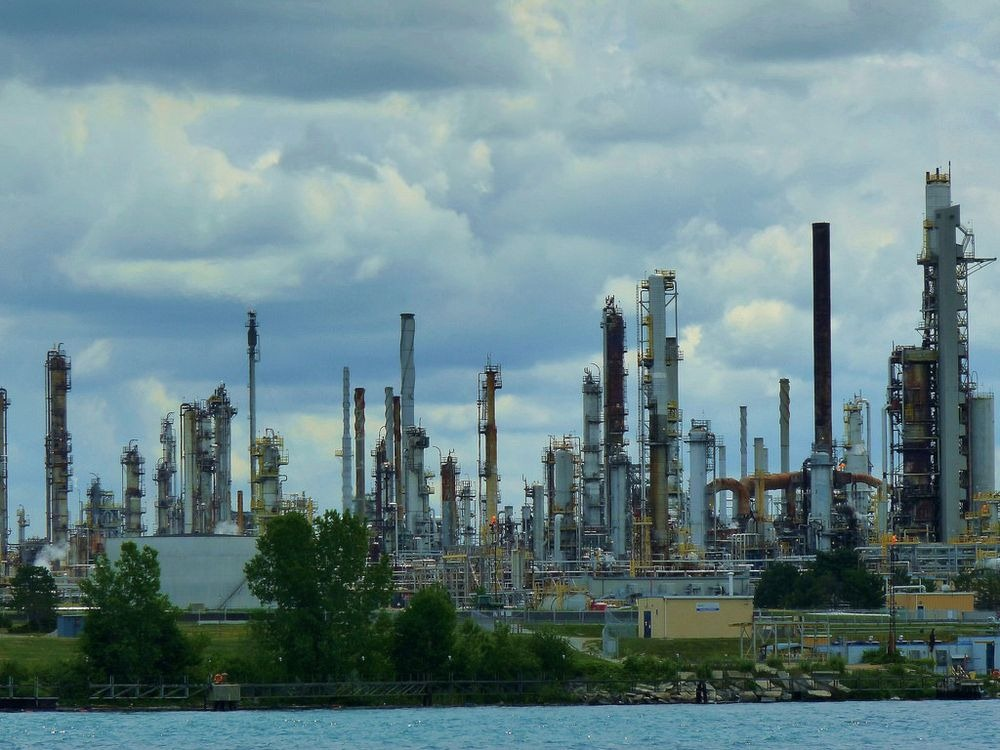 sarnia-chemical-valley-6