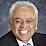 Daniel Moirao's profile photo