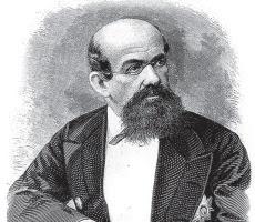 Николай Иванович Путилов