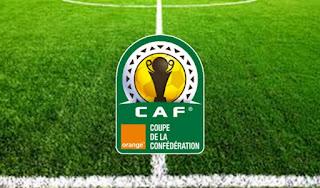 Coupe de la Confédération : le MO Béjaia déjà assuré d'empocher 450.000 dollars.