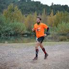 III-Trail-Montanejos-15K-Campuebla-021.JPG