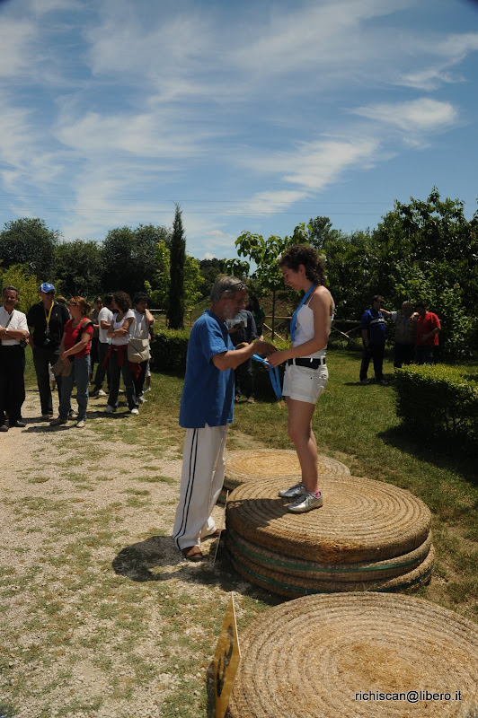 Premiazione Studenteschi e GdG 2009 - RIC_3670.JPG