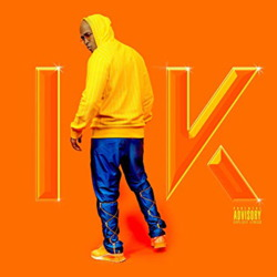 CD IK TLF – I.K 2019 (Torrent) download