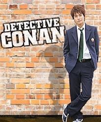 Detective Conan Special -Thám tử lừng danh conan