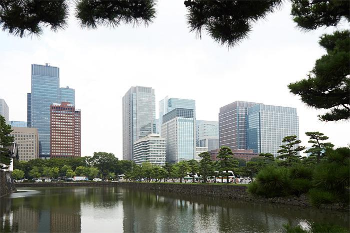 TokyoImperial09.jpg
