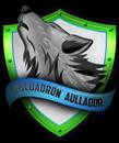 Escuadrán Aullador