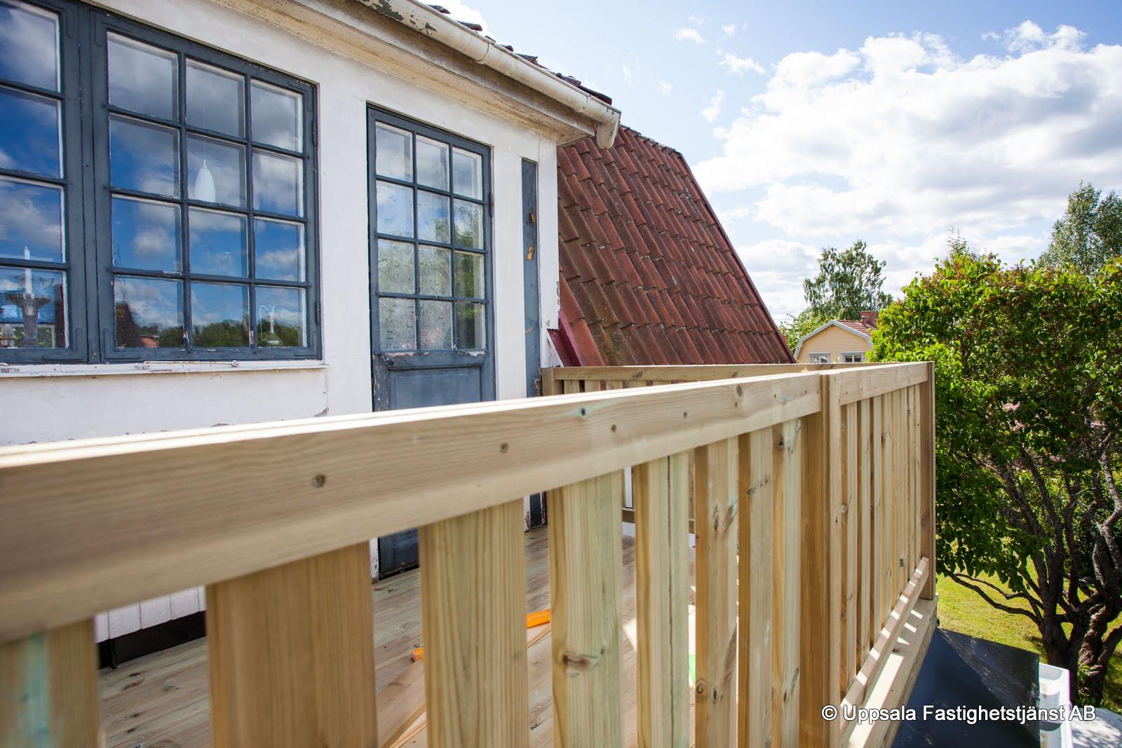 Bygg och renovering – uppsala fastighetstjänst
