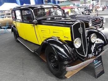 2017.05.20-041 Peugeot 401 1935 taxi