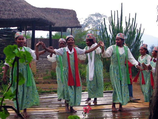 صور من مدغشقر Madagascar 14865382123