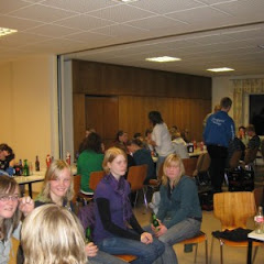 Nikolausfeier 2008 - IMG_1246-kl.JPG