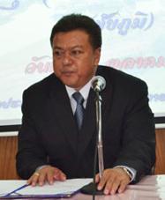 https://sites.google.com/site/sangkon1507/