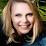 Kristi Stovall's profile photo