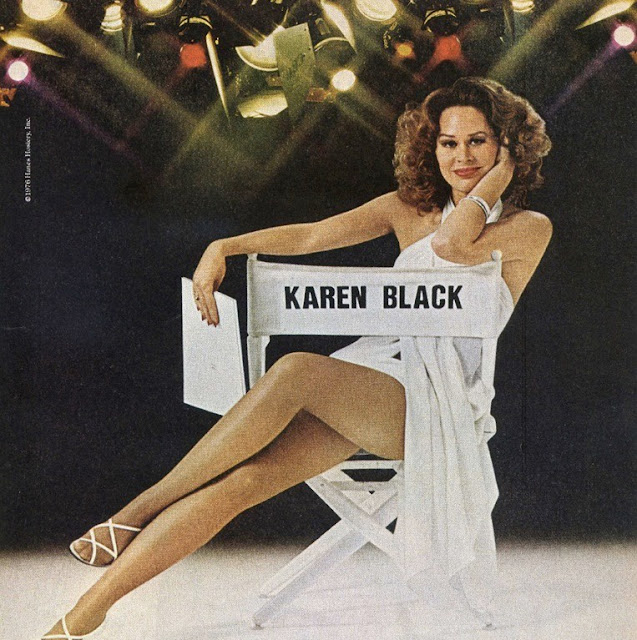 Karen Black Profile pictures, Dp Images, Display pics collection for whatsapp, Facebook, Instagram, Pinterest, Hi5.