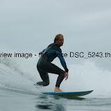 DSC_5243.thumb.jpg