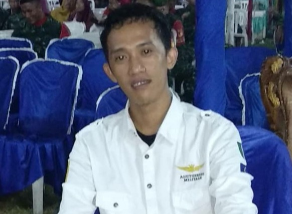 Ketua Defenitif Belum Ditetapkan, LSM Lepas Bone Pesimis Terhadap DPRD Bone
