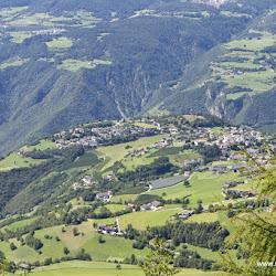 Hofer Alpl Tour 10.08.16-9834.jpg