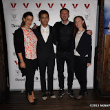 OIC - ENTSIMAGES.COM - Dr. Vincent Wong  at the Dr. Vincent Wong Skincare Launch at Mahiki  London 3rd June 2015 Photo Mobis Photos/OIC 0203 174 1069